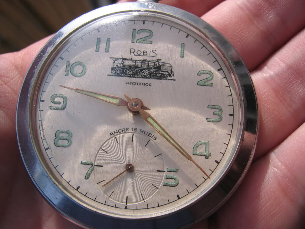 Chronomètres de chemins de fers ... IMG_2137