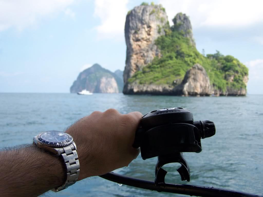 Cette montre a fait le Tour du Monde 100_2759