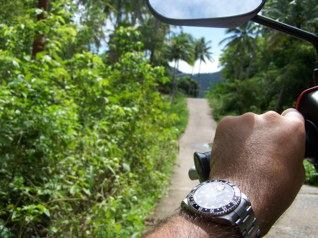 Cette montre a fait le Tour du Monde 100_3026