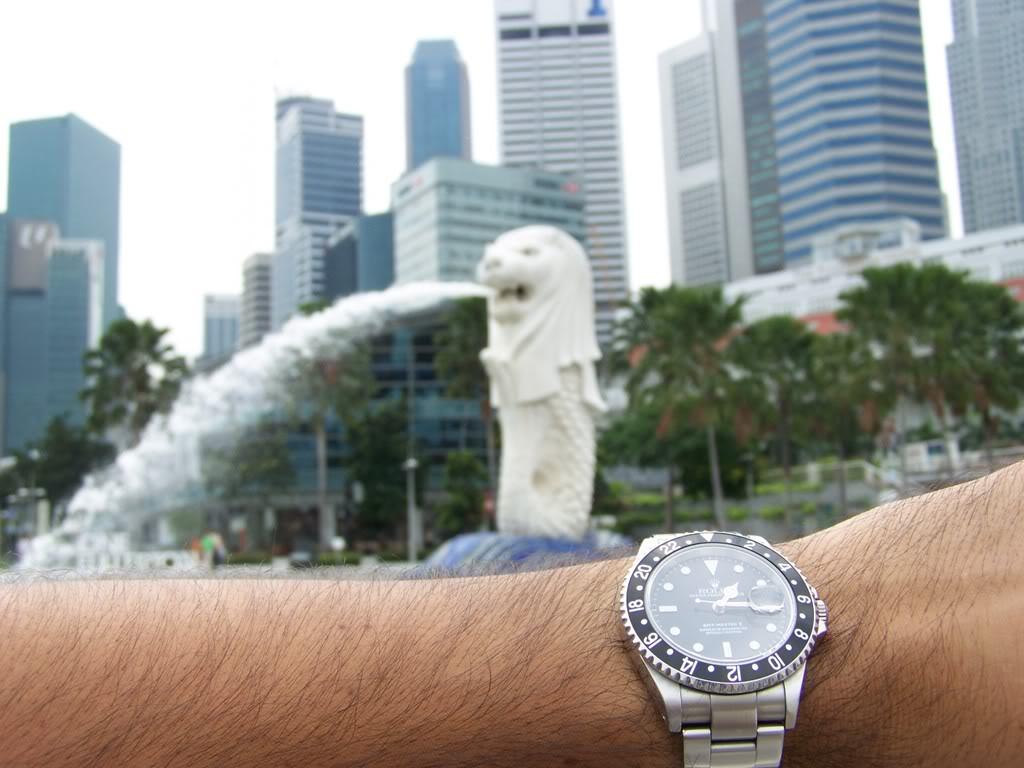 Cette montre a fait le Tour du Monde 100_3060