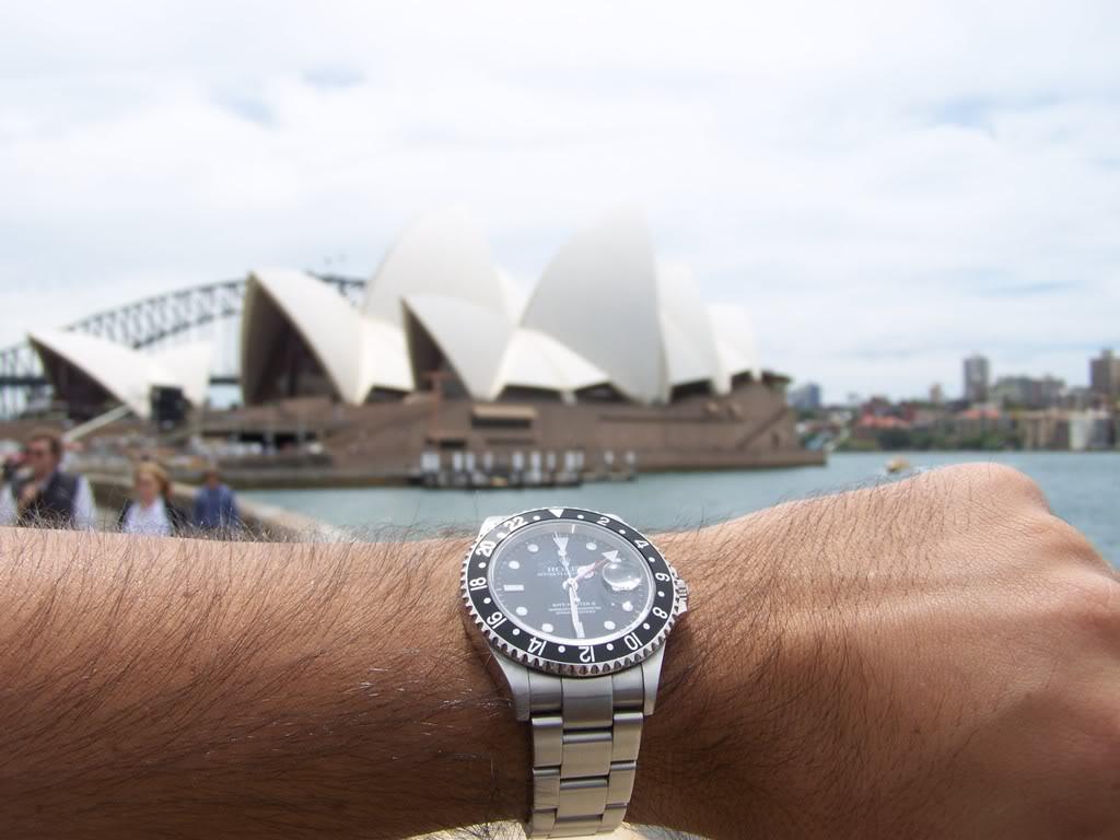 Cette montre a fait le Tour du Monde 100_3130