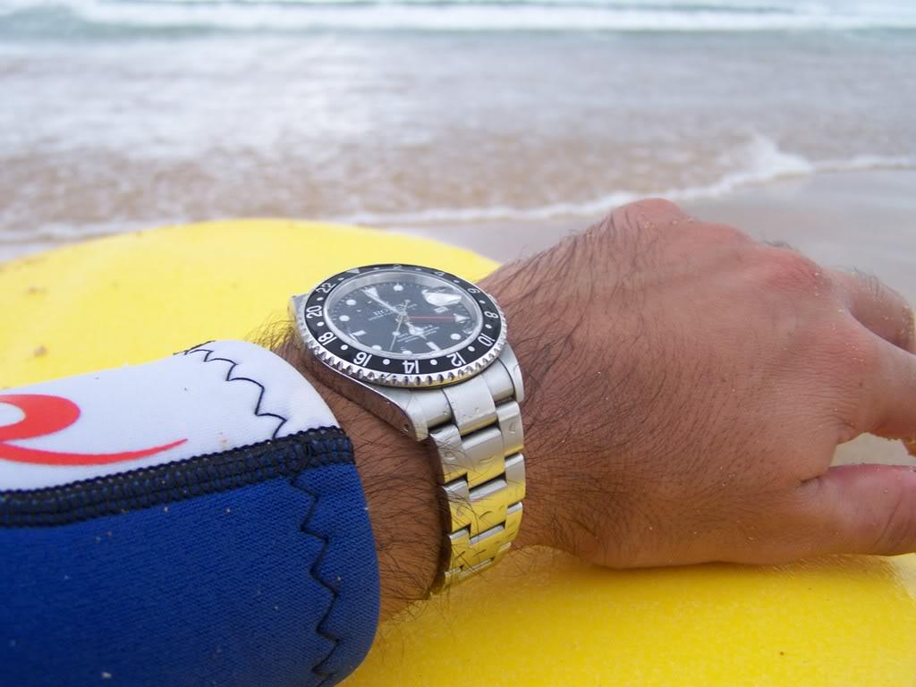 Cette montre a fait le Tour du Monde 100_3238