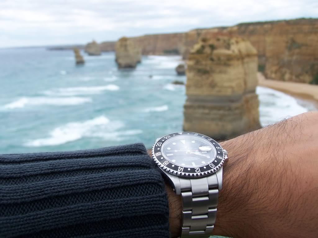 Cette montre a fait le Tour du Monde 100_3325