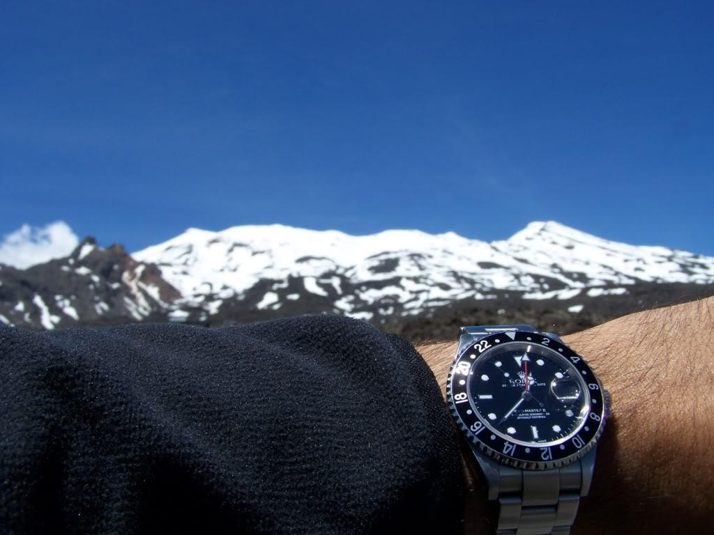 Cette montre a fait le Tour du Monde 100_3657