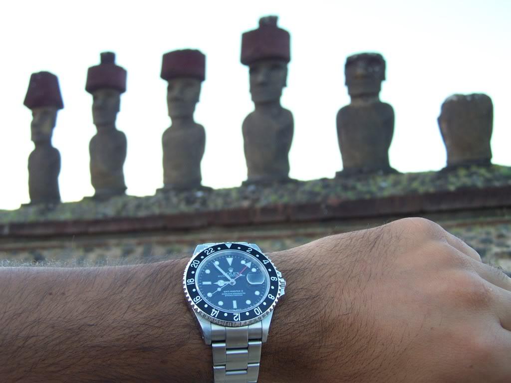 Cette montre a fait le Tour du Monde 100_4167