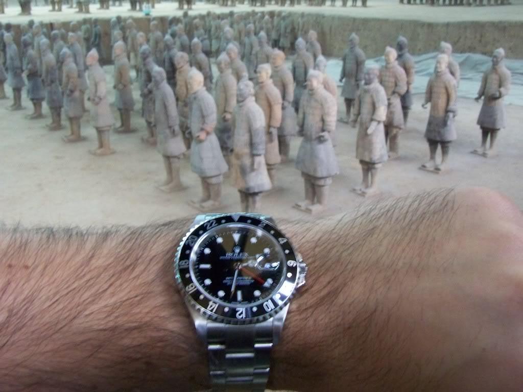 Cette montre a fait le Tour du Monde 102_1511