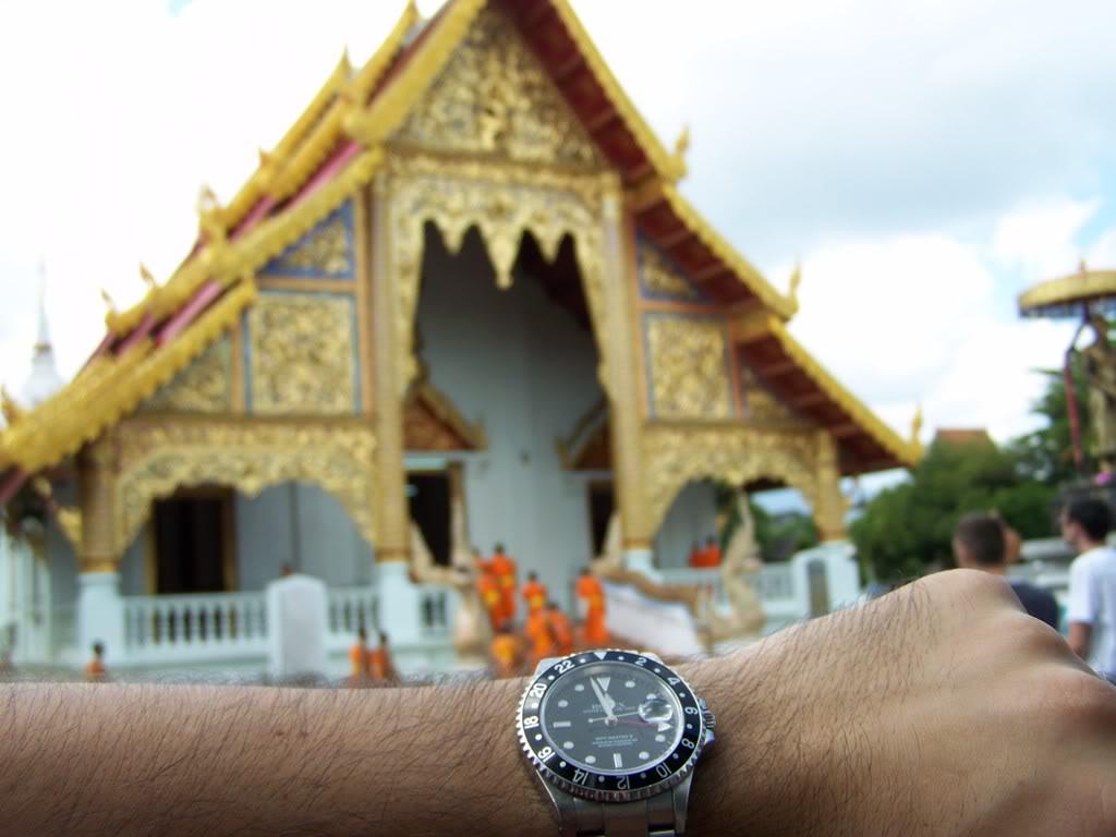 Cette montre a fait le Tour du Monde 102_1827