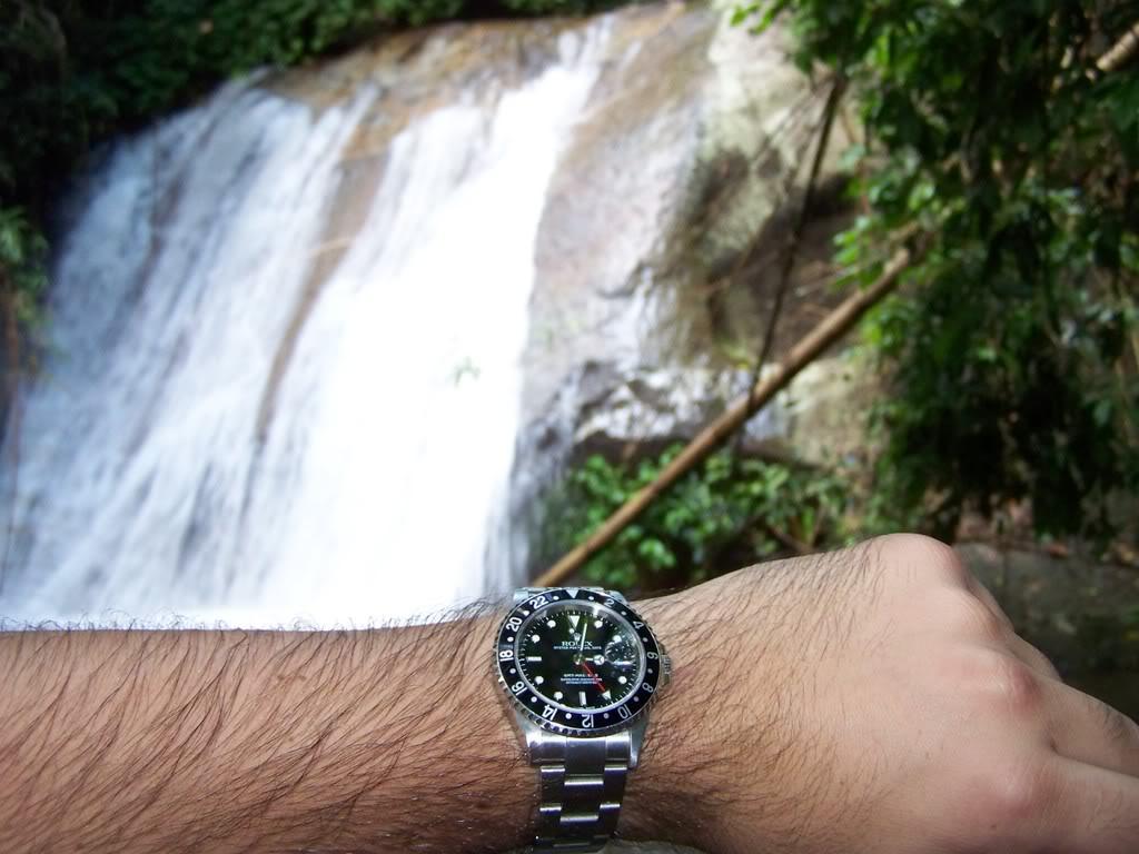 Cette montre a fait le Tour du Monde 102_1962