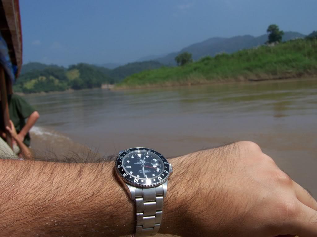 Cette montre a fait le Tour du Monde 102_2085