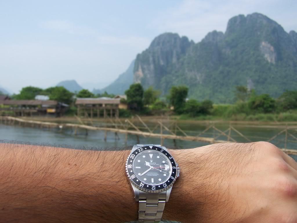 Cette montre a fait le Tour du Monde 102_2268