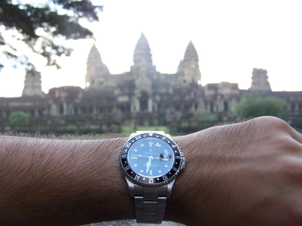 Cette montre a fait le Tour du Monde 102_2329