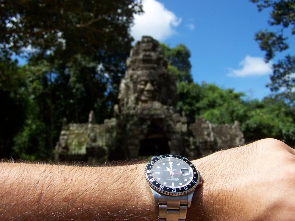 Cette montre a fait le Tour du Monde 102_2434