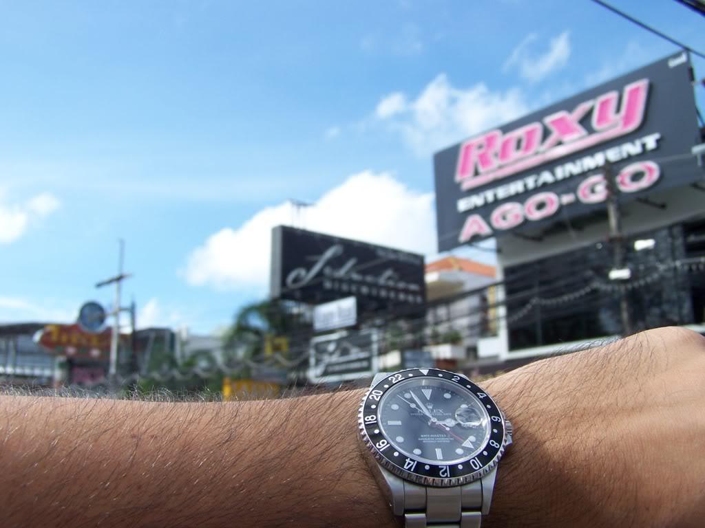 Cette montre a fait le Tour du Monde 102_2650