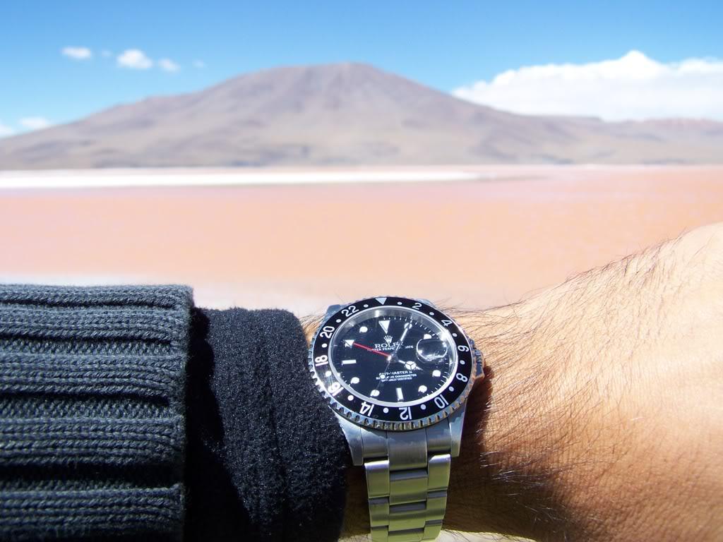 Cette montre a fait le Tour du Monde 102_4514