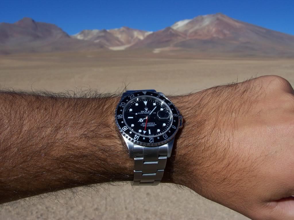 Cette montre a fait le Tour du Monde 102_4575