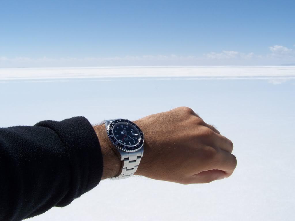 Cette montre a fait le Tour du Monde 102_4681