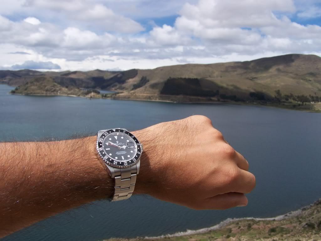 Cette montre a fait le Tour du Monde 102_4847