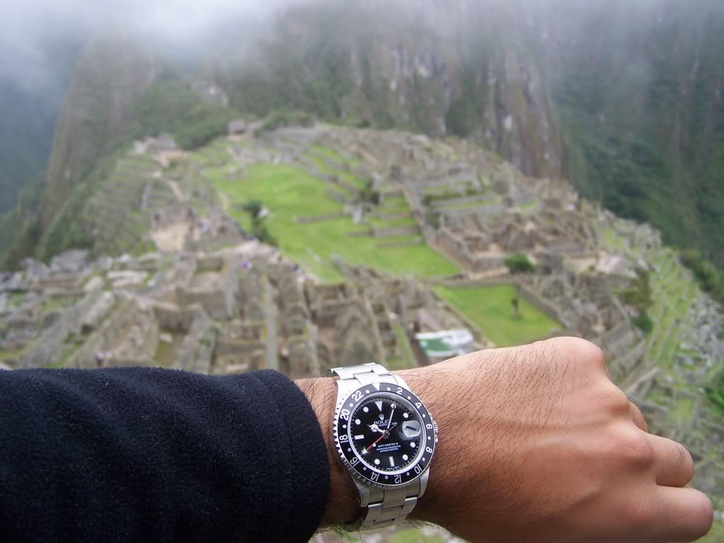 Cette montre a fait le Tour du Monde 102_5168