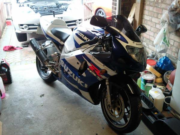 my rentabike Photo004