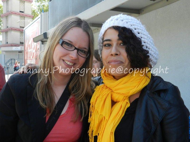 Nathalia et vous ! DSCN0981