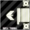 GFX TEAM