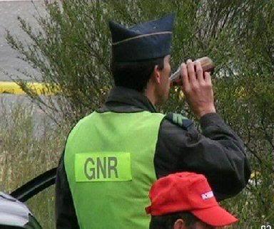 RADARES E LOCAIS DA POLICIA - Página 2 Gnr1