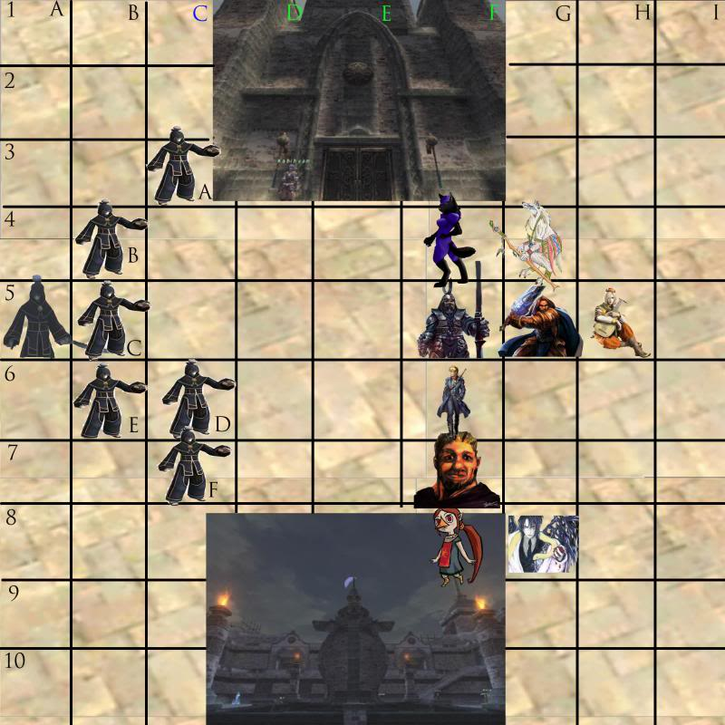 The Chains that Bind Us; Game thread Battle1copy_zps87d6bd2d