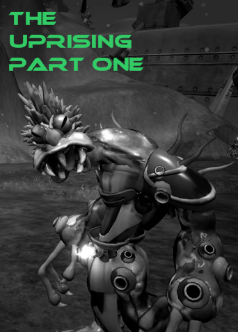 Show us your latest Adventure Spore_2009-07-13_00-06-35-1