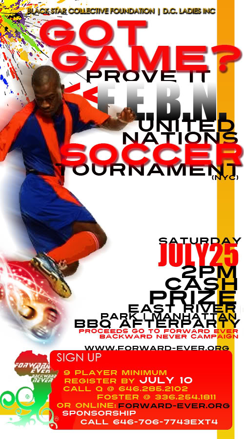 JULY25.ALL NATIONS SOCCER TOURNAMENT (N.Y.) $500 CASH Febnsoccer-1