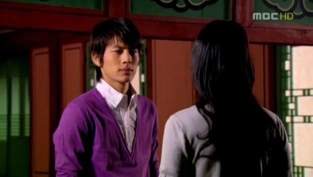 Zoraki Prens [Goong S] Resimler - Sayfa 6 SBSHD-26