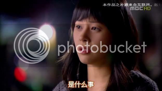 Zoraki Prens [Goong S] Resimler - Sayfa 6 YYCAFGungS009KO_CN