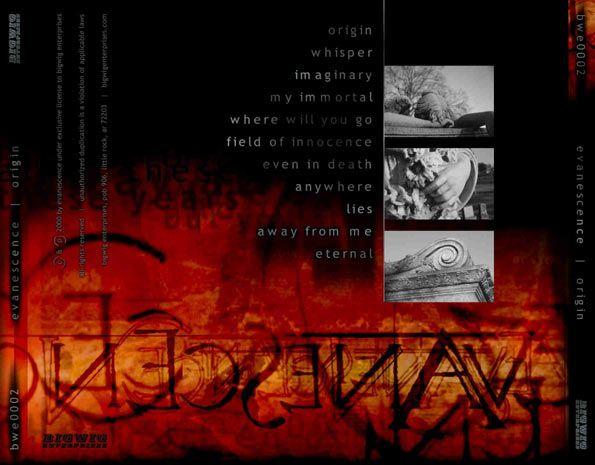 'Origin' album discussion Evanescence_origin_back