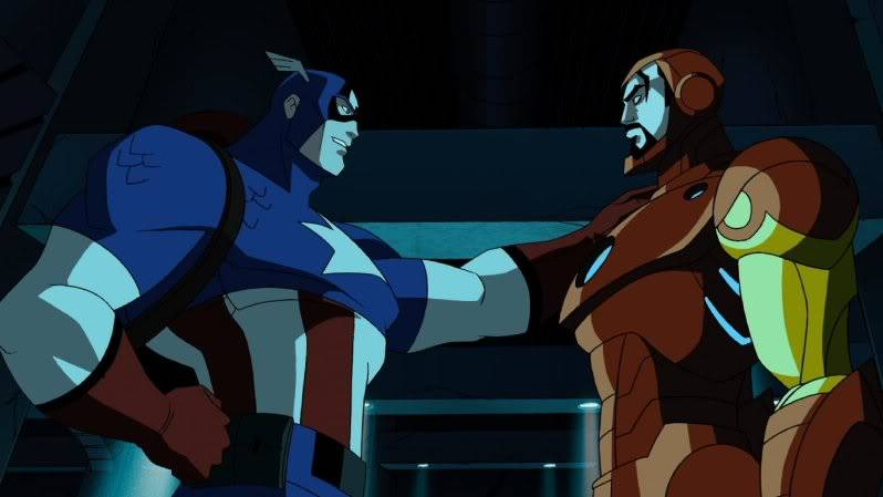 Avengers: Earth's Mightiest Heroes Avengers-ep116-screenshot-101