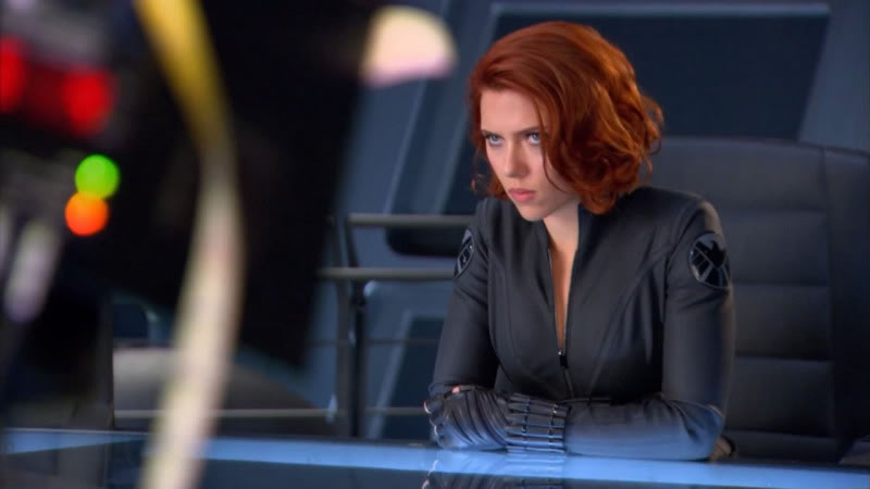 Marvel's The Avengers Avengers-movie-image-scarlett-johansson-02