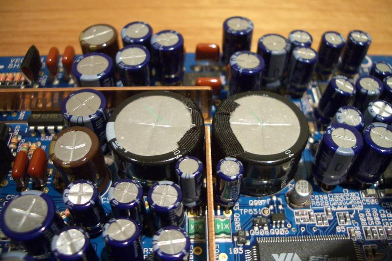 Onkyo SE-150PCI CIMG0374