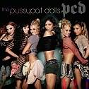 Pusssycat Dolls