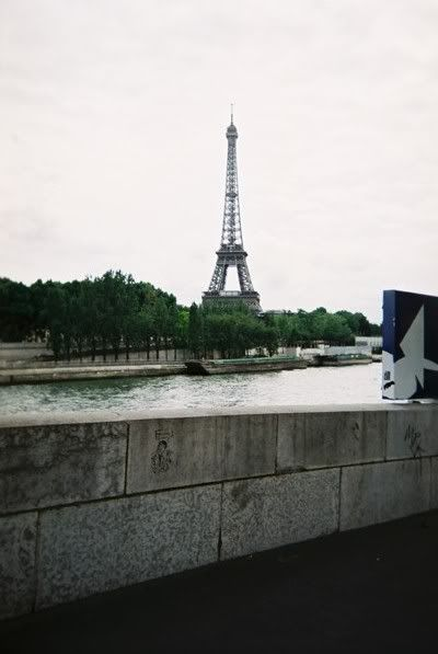 Pictures of France CNV00003