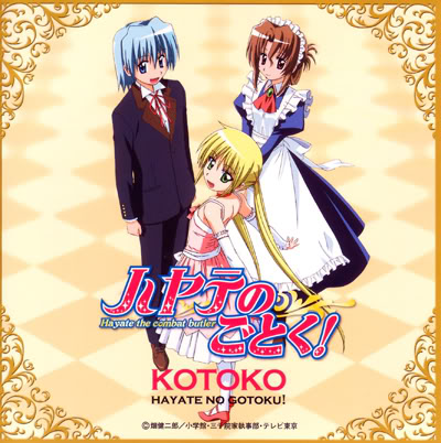 [Thư viện - Download]Anime Music Album - Page 3 384f6cd7