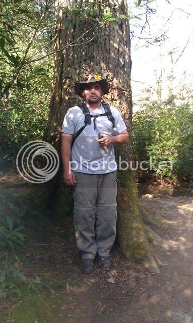 Wxspot Leconte trip - Page 4 IMAG0504