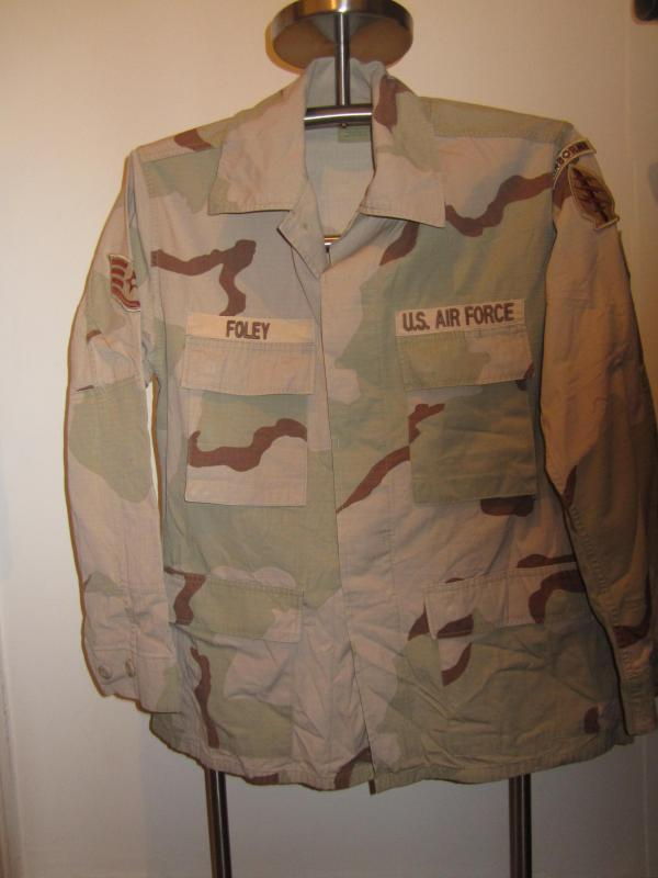 Fake patched BDU and DCU - ebay IMG_1762_zpsedae6021