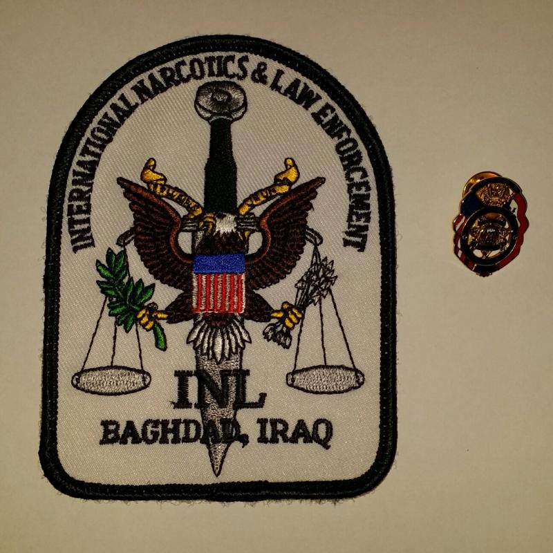 Afghanistan NIU, Counter Drug -Narco, DEA, US Military Narcoterrorism Patches IMG_20141021_22463_edit_1413928006534_zps2paq7rqz