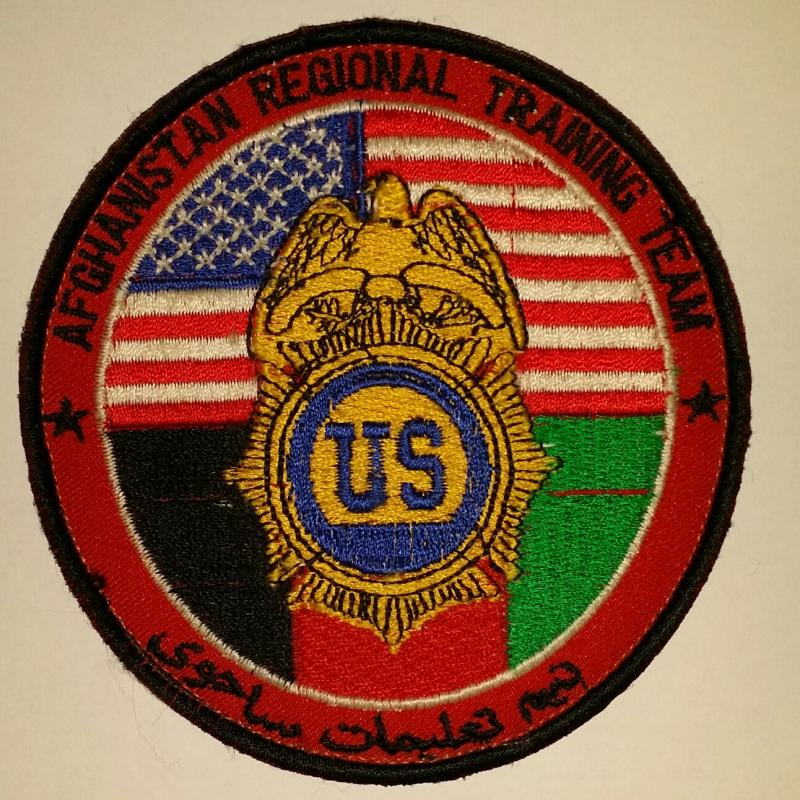 Afghanistan NIU, Counter Drug -Narco, DEA, US Military Narcoterrorism Patches IMG_20141021_22485_edit_1413928147682_zpsek9epsil