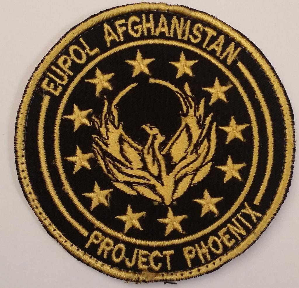 Afghanistan NIU, Counter Drug -Narco, DEA, US Military Narcoterrorism Patches 1df90717-7561-4f5d-95b7-9fbcdcaa9c42_zps8a0a4f1c