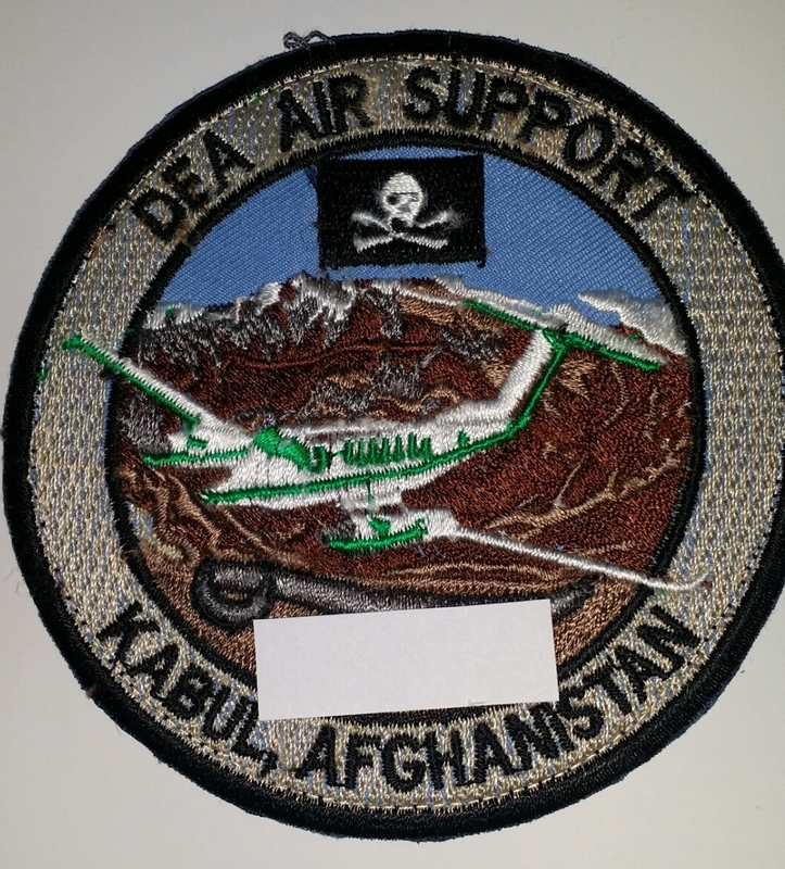 Afghanistan NIU, Counter Drug -Narco, DEA, US Military Narcoterrorism Patches - Page 2 20160113_093111_zpslwk1adpy