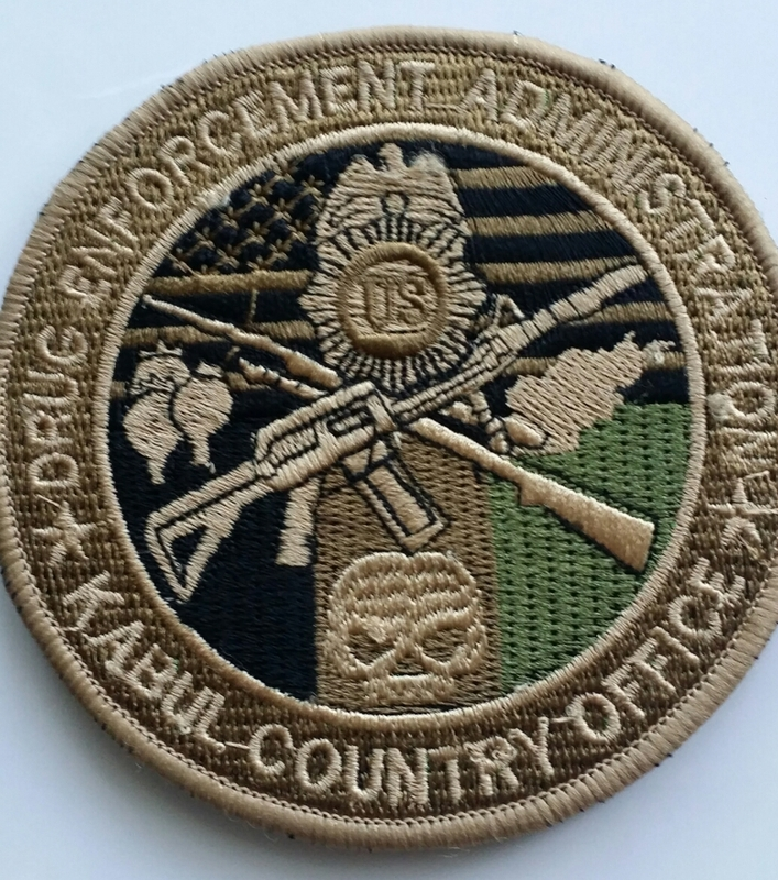 Afghanistan NIU, Counter Drug -Narco, DEA, US Military Narcoterrorism Patches - Page 2 20160113_093135_zpswnibfnqt