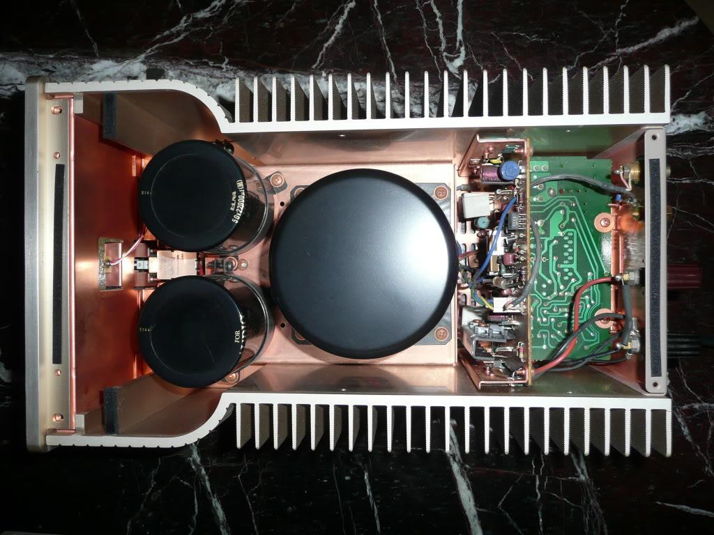 Mejor amplificador en clase A que pensáis - Página 2 P1020006