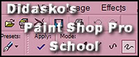 DidaskosPSPSchool