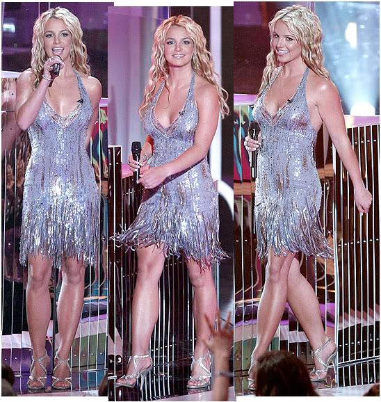As 1001 imagens  da Britney Spears Britney-spears-mtv-2008