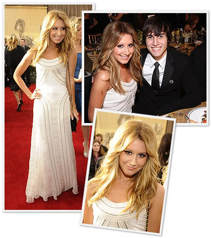 Ashley Tisdale Sag-awards-08-ashley-tisdale