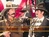 Дикие времена / Wild Times (США, 1980) Th_PDVD_002-32